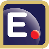 Edenred kártya - Pro APK for Bluestacks