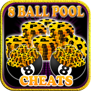 Coins For 8 Ball Pool [ 2017 ] - prank