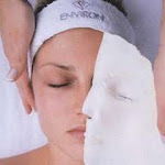 Acne Treatments in Guernsey