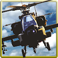 Helicopters vs Submarines APK for Bluestacks