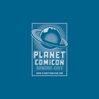 Planet Comicon For PC