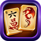 Download Mahjong Solitaire Guru APK