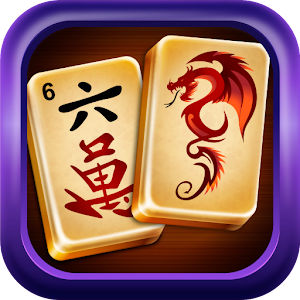 Mahjong Solitaire - Guru Hacks and cheats