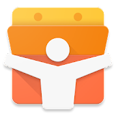 App 365 Body Workout version 2015 APK