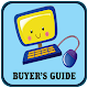 Download Buyer's Guide (PM publisher) For PC Windows and Mac 1.0