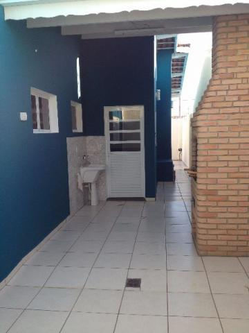 Casa 2 Dorm, Wanel Ville, Sorocaba (CA0084) - Foto 13