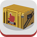 Case Clicker 2 - Upgrader Update! APK for Kindle Fire
