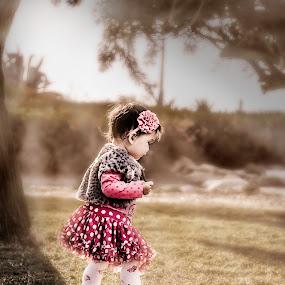 by Jojo Valerio  - Babies & Children Children Candids
