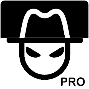 Private Browser Pro incognito anonymous browsing on PC (Windows / MAC)