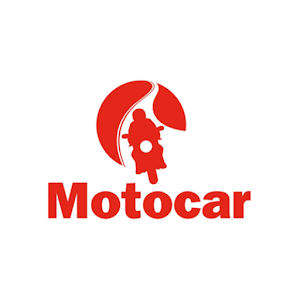 Download Motocar Motos For PC Windows and Mac