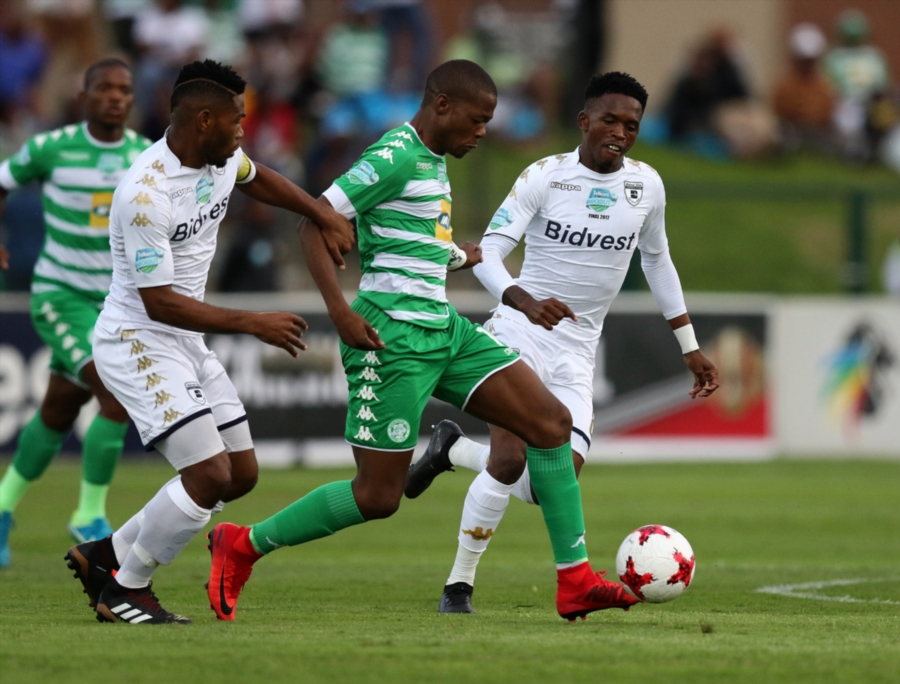 Wits crowned Telkom Knockout champions with win over Celtic