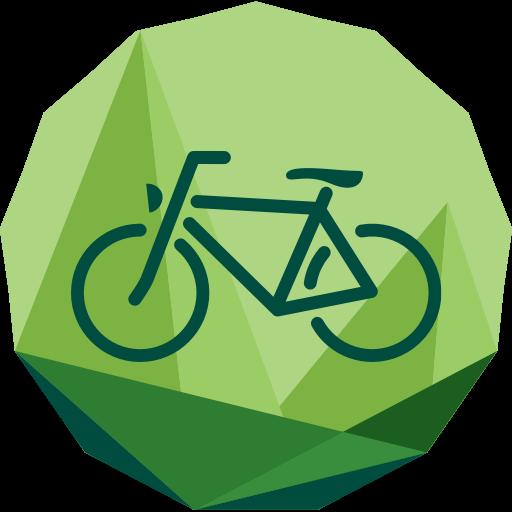 Android aplikacija Gorski kotar Bike na Android Srbija
