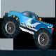 Offroad Turbo Racing Simulator