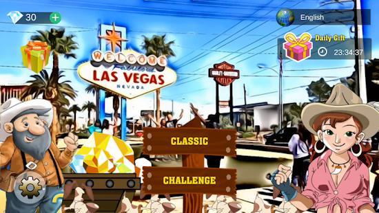 Game Gold Miner Las Vegas APK for Windows Phone