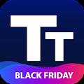 App TOMTOP Online Shopping App APK for Windows Phone