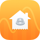 Expense-Monthly Budget Planner APK Descargar