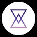 App Puzzle Alarm Clock ⏰ APK for Kindle