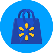 Download Free Gift Cards for Walmart OnLine Shopping APK to PC