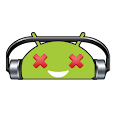 FMS - Audio delay