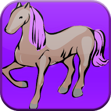 Horse Games Free For Kids
