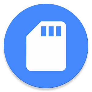 Tipatch • Backup internal storage For PC (Windows & MAC)