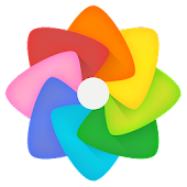 Toolwiz Photos - Pro Editor APK for Lenovo
