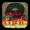 Block DayZ 2: Türkçe Survival