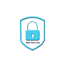 Network & Web Security