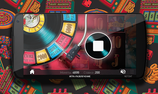 Image result for Casino igrice na mobilnim telefonima