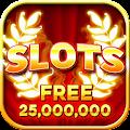 Caesar Scatter Hot Slot Casino APK for Kindle Fire
