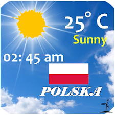 Poland Weather