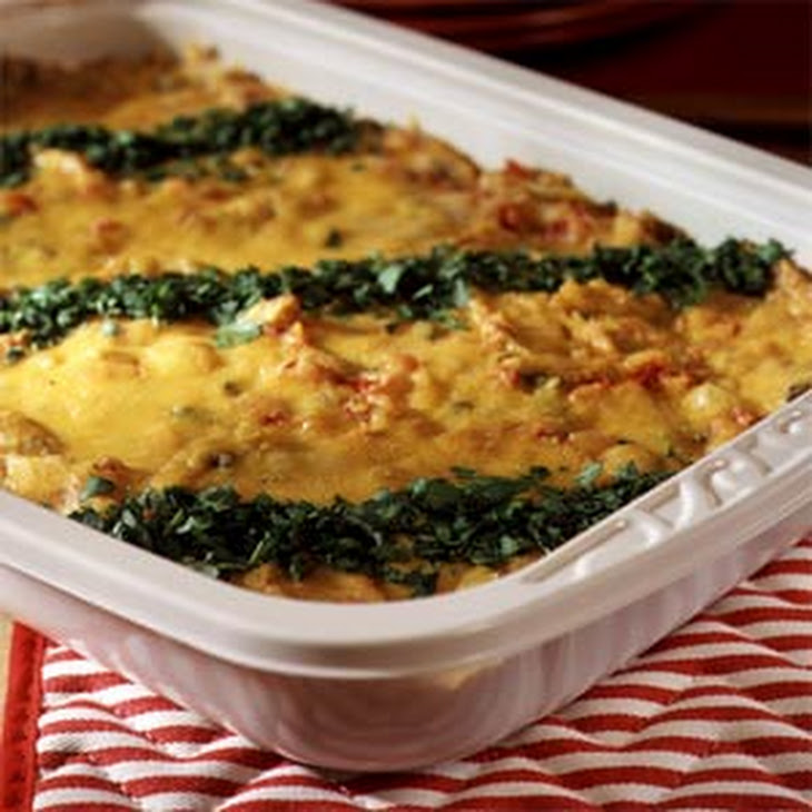 king ranch chicken casserole king ranch chicken casserole ...