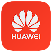 Download Huawei ID APK to PC