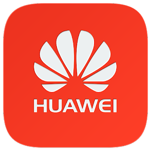 Download Huawei ID For PC Windows and Mac