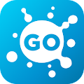 Download MixGo APK for Android Kitkat