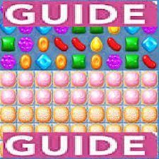 New AllGuide For Candy