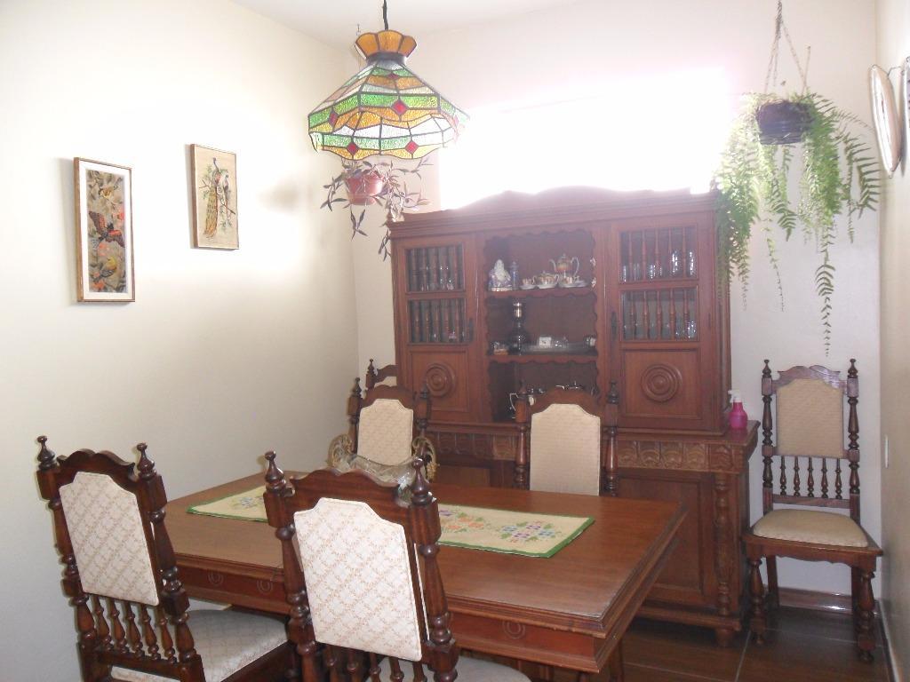 Casa à venda em Barra do Imbuí, Teresópolis - RJ - Foto 6