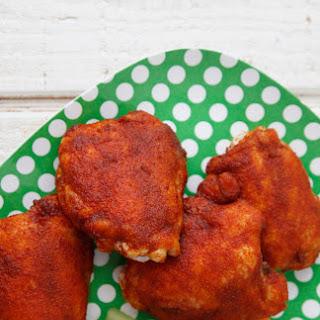 Chicken Potluck Main Dish Recipes