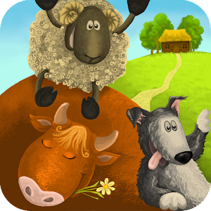 Hide&Seek on Farm For PC (Windows & MAC)