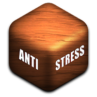 Antistress  relaxation toys pour PC (Windows / Mac)