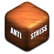 Antistress - relaxation toys image