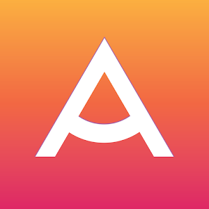 Apploi Job Search - Find Jobs