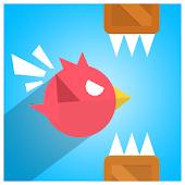 Free Frivy Birds APK for Windows 8