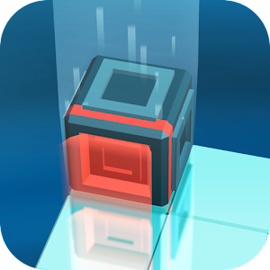 Cubor For PC (Windows & MAC)