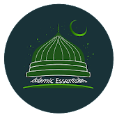 Islamic Essentials For Muslims APK Icon