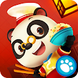 Dr. Panda R.. file APK for Gaming PC/PS3/PS4 Smart TV