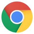 App Google Chrome: Fast & Secure  APK for iPhone