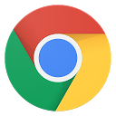 Neue Chrome-Version für Android bringt unter anderem Background-Audio