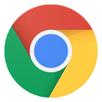 Google Chrome: Fast amp Secure on PC / Windows 7.8.10 & MAC
