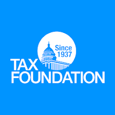 Tax Foundation Facts & Figures